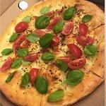 Photo of Pizzeria Da Pietro Wadowice