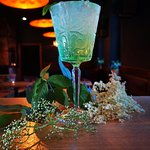 Photo of Atmosfera Resto Bar