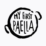 My First Paella Experiencias Gastronómicas