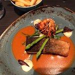 Foto van Restaurant ZieZo