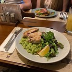 Фотография VakVarju Restaurant