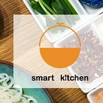 smart kitchen, your smart choice!