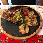 Zdjęcie Restauracja Po Krakosku