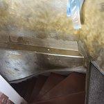 Turmzimmer3
