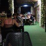 Kai Asian Restaurante Foto