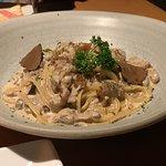 Let's Sea Hua Hin's Beach Restaurant照片