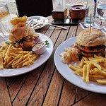 Photo of Restaurant Matador