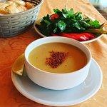 Фотография Sultan Sofrasi Restaurant