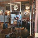 Bilde fra Elephant and Barrel Village Pub