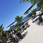 Foto de Cocteleria Chill out Mykonos