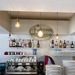 Fotografia de Real Cafetaria