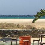 Foto de Café del Mar Beach