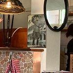 Billede af Ristorante Roma Pizzeria