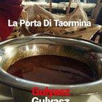 Foto van La Porta Di Taormina