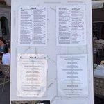 Photo de Federale Resturant Pizzeria Besso