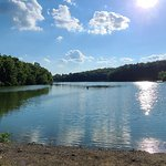Peters Lake Park Picture