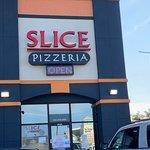 صورة فوتوغرافية لـ Slice Pizzeria