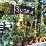 Photo of Rozmaring Kiskert Vendeglo es Pizzeria