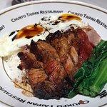 Chukfo Taipan Restaurant照片