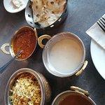 The Spice Kitchen照片