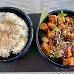 Foto de Restaurant Sumailla