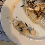 Fotografia de Restaurante III Geração