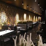 Billede af Restaurant Lotus