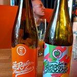 Photo of Under Beer Craft Beer& Food