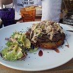 Photo de Gastronomia Monotematica Maison Bandi