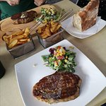 Photo of Restaurace U Kostela