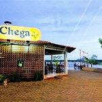 Restaurante Chega +