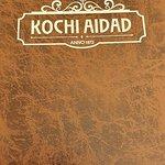 Photo of Kochi Aidad