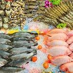 Railay Thai Cuisine resmi