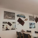 Meshur Denizli Kebapcisi照片