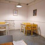 Photo of Fresh Kitchen