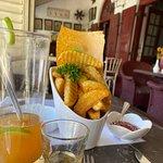 Billede af Royal Bar & Hotel Restaurant