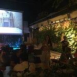 صورة فوتوغرافية لـ Beirut - Mediterranean Kitchen & Lounge