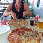 Fotografija – Pizzeria Diablo