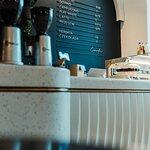 Photo of Lastryko Cafe