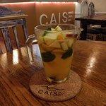 Photo de Cais Wine&Tapas Bar