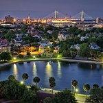 Charleston's Best History Walking Tour