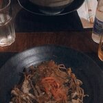 Bilde fra Don Don Ramen Restaurant