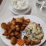 Photo of Ogrodowa Restauracja