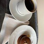 Foto Karl Fazer Cafe