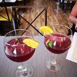 Foto de Bar restaurant Tierra del fuego