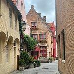 De Vlaamsche Pot Foto