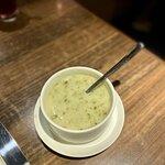 波士頓餐廳照片