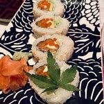 Foto van Ku Kitchen & Bar