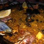 Foto de Restaurante Del Sol