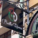 Photo of Bella Roma